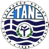 1954d-etane