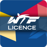WTF_licence_square