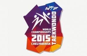 837e5-chelyabinsk