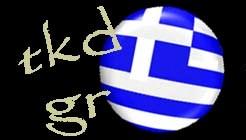 taekwondo greece group & clubs