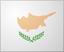 flag_cyprus