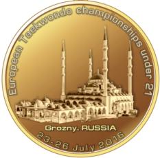 logo_grozny_gold