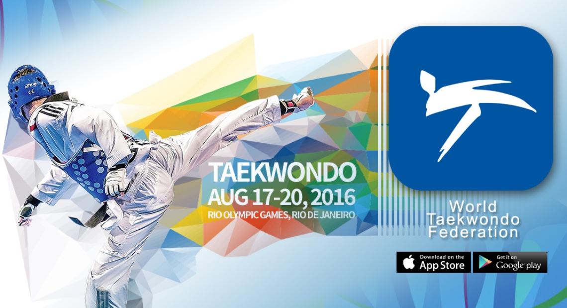 WTF-App-_Rio2016