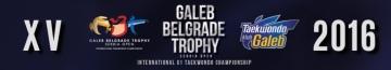 trophy-banner-2016