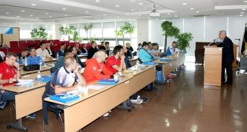 wtf-coach-seminar