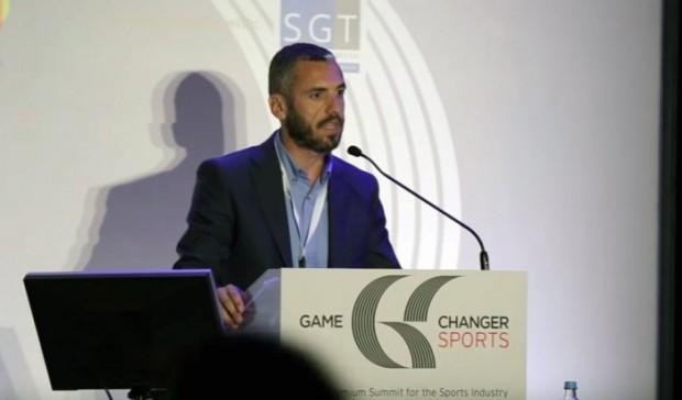 062a1-game_changer-1024x603-702x413