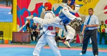 150507103439741_taekwondo_2-612x326