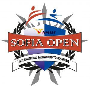logo_sofia_open-300x300