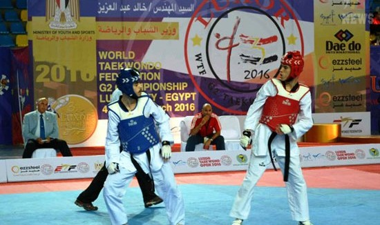 1457374198_luxor-open-2016_tkd-news-ru_1-550x326