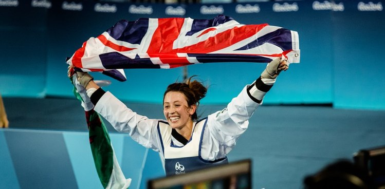 2016olympic_games_jade_jones_06