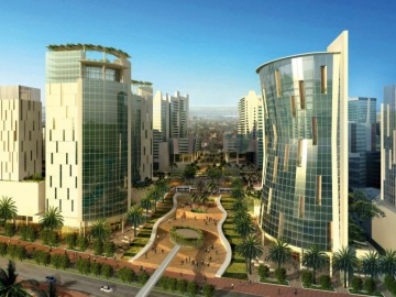 kigali-masterplan-urban-planning-design-exterior-2