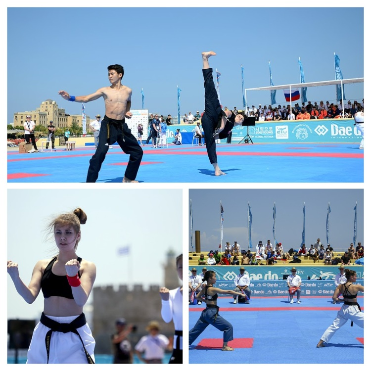 World_Taekwondo_Beach_Championships_-7-COLLAGE