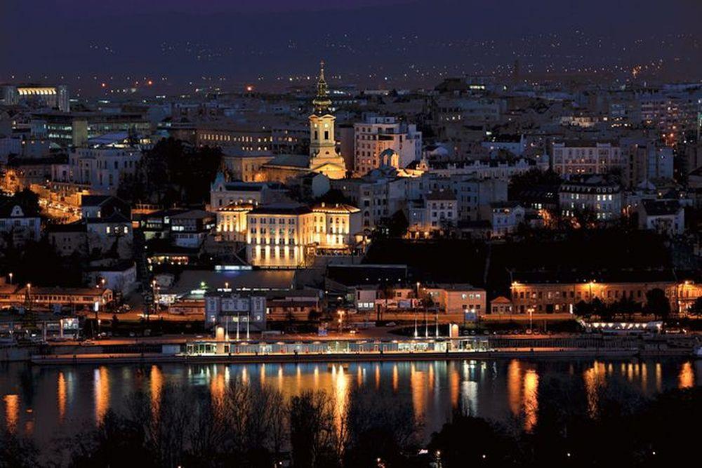 Η Σερβική Ένωση Taekwondo επιθυμεί να φιλοξενήσει το WT Europe Senior Championships 2020
