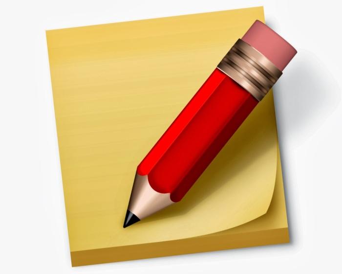 note-pencil-icon